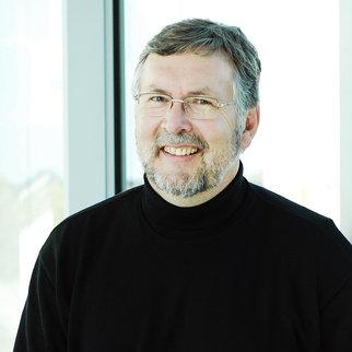 ERC Grant für <b>Hans Schöler</b> | Max-Planck-Institut für molekulare Biomedizin - teaser-1436428728