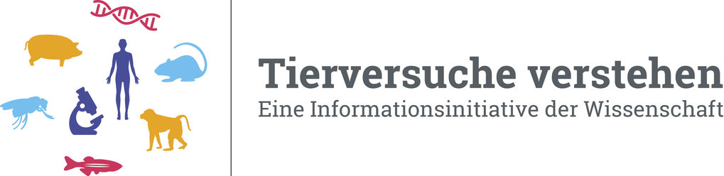 "The initiative ""Tierversuche verstehen"" of the alliance of research organisations factually informs on animal research."