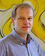 Thursday, 17 July 20144:00 pmFranz TheuringCharité – Universitätsmedizin Berlin, CCR/Institute of Pharmacology, Berlin