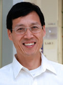 Guangming Wu, PhD, DVM