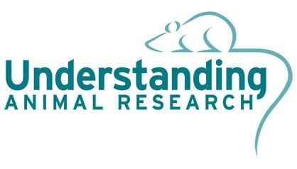 Understanding Animal Research