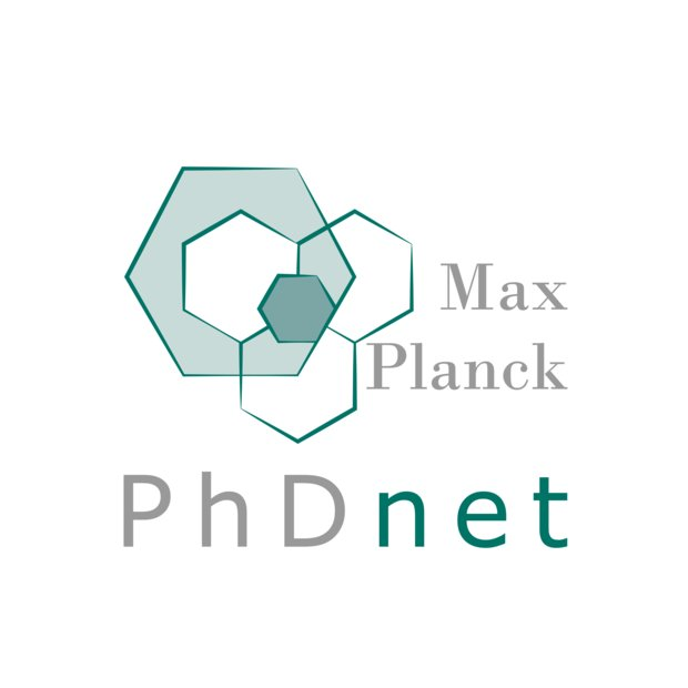 The network of doctoral researchers of the Max Planck Society